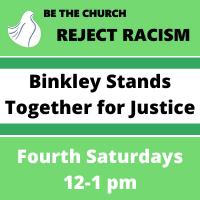 at Binkley (7)