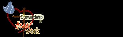 2021 logo long